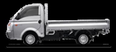 Services | Hyundai Seychelles
