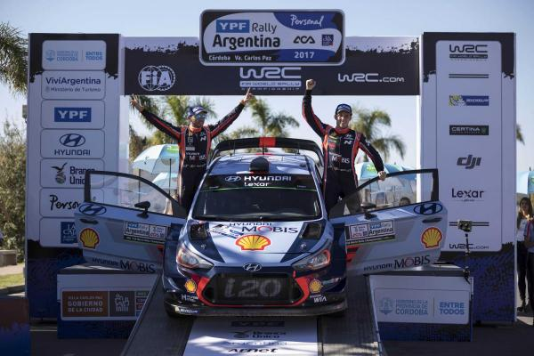back-to-back_wrc_wins_for_hyundai_1_0.jpg